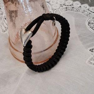 Jewelry - Original Soldier to Soldier Bracelet